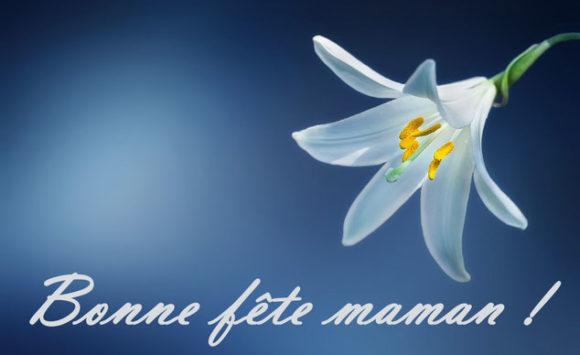 """""""Fête des Mères"""" et le plaisir d'offrir"""