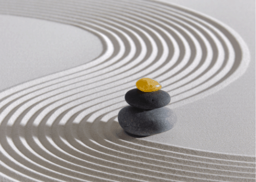 Nouvelle Edition – La Méditation Collective a changé ma vie